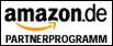 Partnerprogramm Amazon