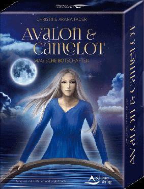 Avalon und Camelot